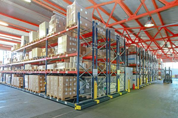 Bunnings Warehouse Building Materials